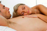 Male Potency Pills: Improve Male Potency