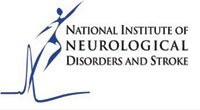 National Institute of Neurological Disorders and Stroke